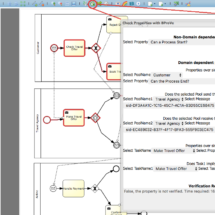 BPMN Evolves Into BPMN 2.zero