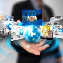 5 Methods To Take Benefit Of On-line Enterprise Alternatives