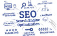 TOP 10 SEO Tips For Your eCommerce Business
