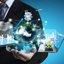 Boost Business with IT Consulting