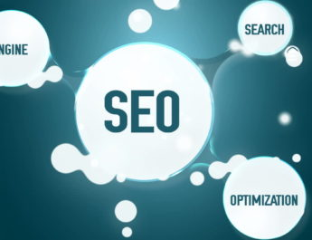 Need to Know More about the SEO Reseller Program