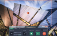 Movavi Screen Recorder Apps for Any Occasion is your tool to record online live VR webinars