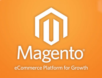 Few Questions you should Answer before investing in Magento