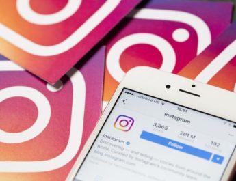 Viral Tips For Instagram Marketing
