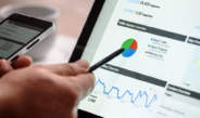 The Most Common Misconceptions About Digital Marketing