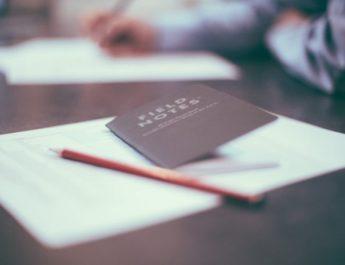 Five Ways of Creating an Outstanding Employee Handbook