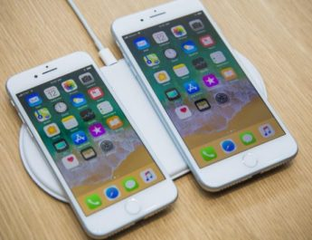 Precautions when buying a second-hand iPhone
