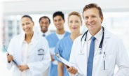 Main Benefits of Healthcare Provider Software