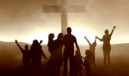 How a Christian Can Optimally Benefit from Being a Church Member
