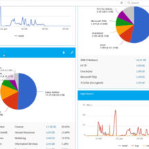 Monitoring for Your Business Network