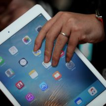 Reasons Why Tablets Have Remained Popular