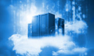 Why Business Should Store their Data through Cloud Computing
