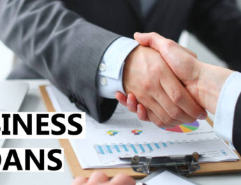 How to Improve Your Chances of Obtaining a Business Loan
