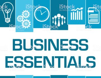 Business Essentials All Businesses Need to Have
