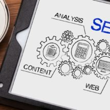 Learn How To Expand Your Business Through Idaho Falls SEO Experts