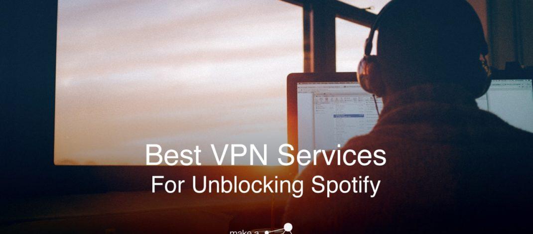 How to get past the Netflix VPN blocker