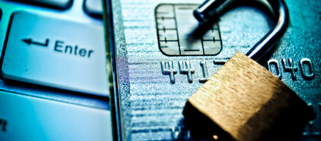 How to Choose a Merchant Account Provider When Transitioning Into a Medium Sized Business