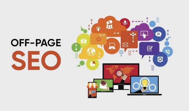 8 Important Off-Page Ranking Factors for SEO in 2020