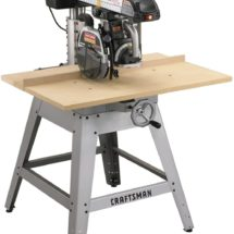 Drill Press Machine – Heaven for its buyers