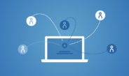 How Can Outsourcing Improve Business Workflow?