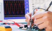 PCB Design Testing: Why Dedicated PCB Design Consultancy is Needed