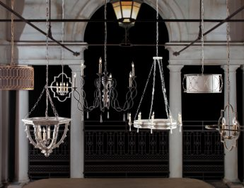 Chandelier Cheat Sheet Tips to Choose its Right Size