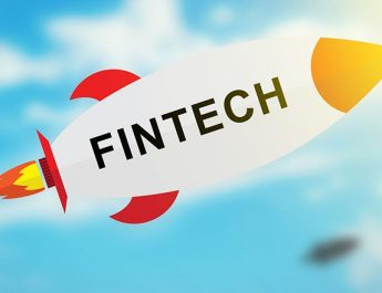 WHAT YOU NEED TO KNOW ABOUT CHINA'S FINTECH