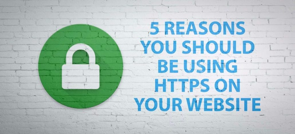 5 Things You Must Know Before Making an SSL Purchase for Your Website