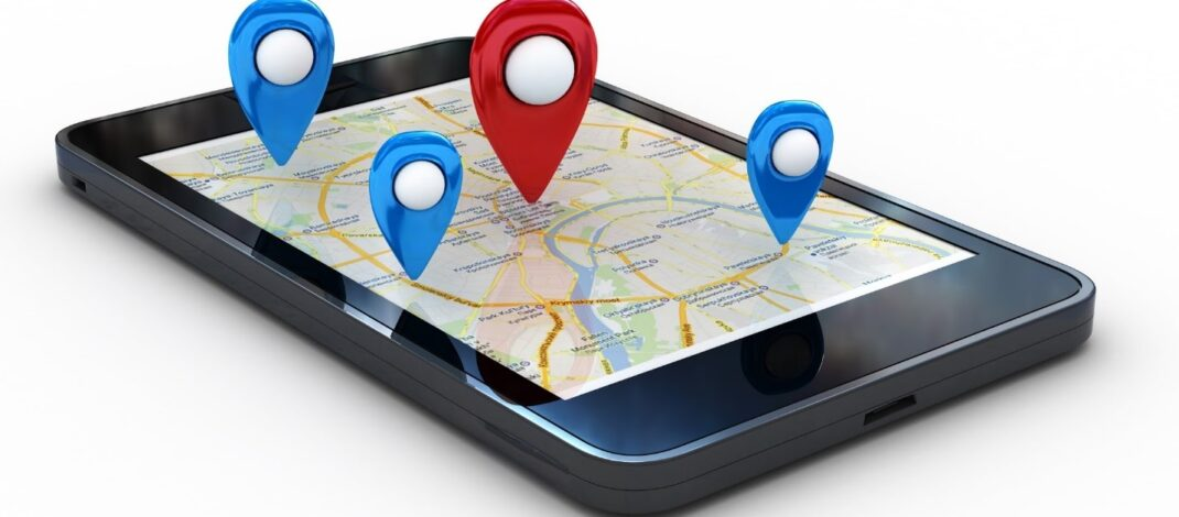 How to choose the best cell phone tracker?